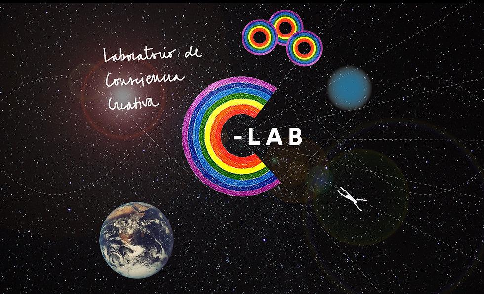 C-LAB.jpg