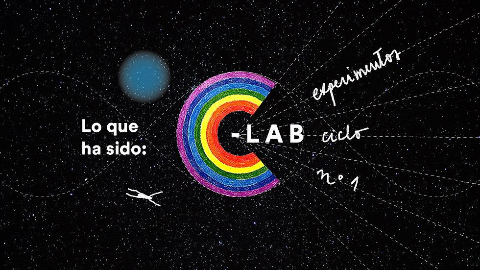 C-LAB Ciclo 1.jpg