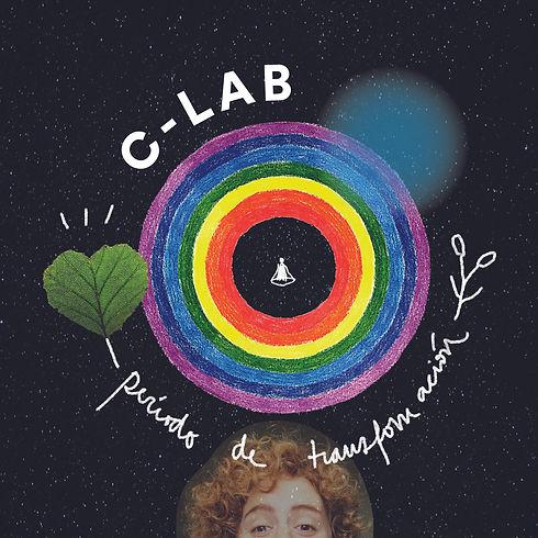 C-LAB transformacion_Mesa de trabajo 1.j