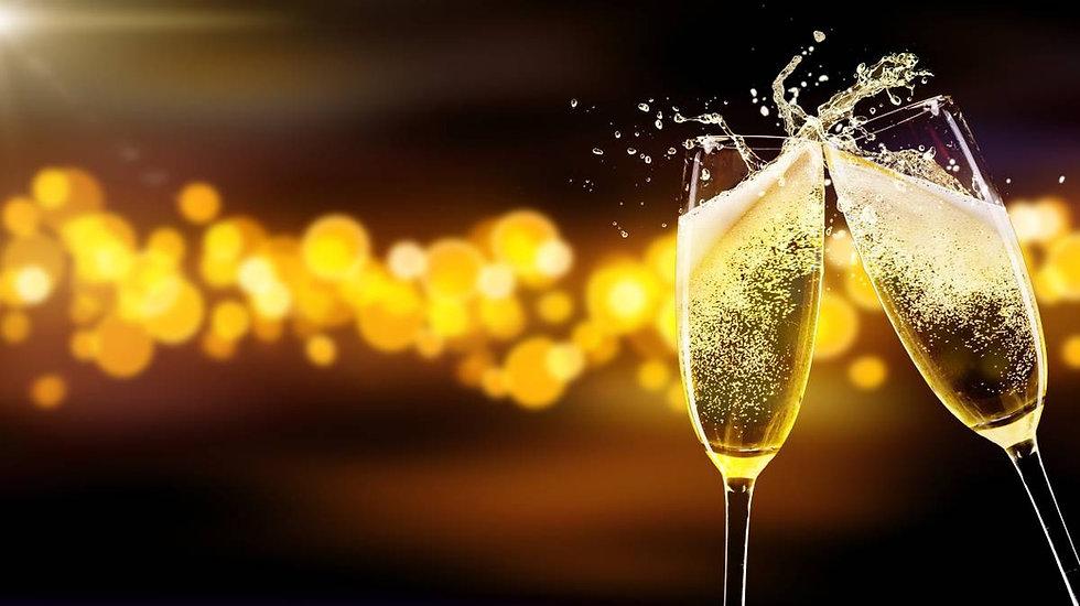 sparkline_wine.jpg