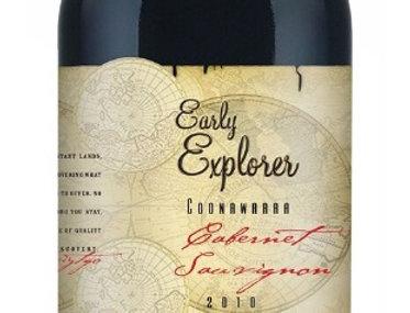 E_Exploer CabSav