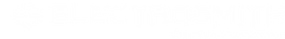 ES_LOGO_with_text_WH.png
