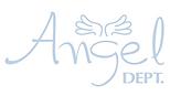 AngelDEPT文字logo300.png