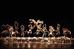 """Le """"Bejart Ballet Lausanne"""" diffuse ses spectacles gratuitement !"""
