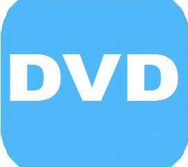 """DVD du spectacle 2017 """"Diablam"""" est disponible"""