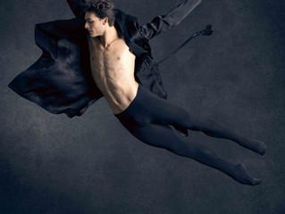 Dansons avec les Danseurs Etoiles de l'Opéra