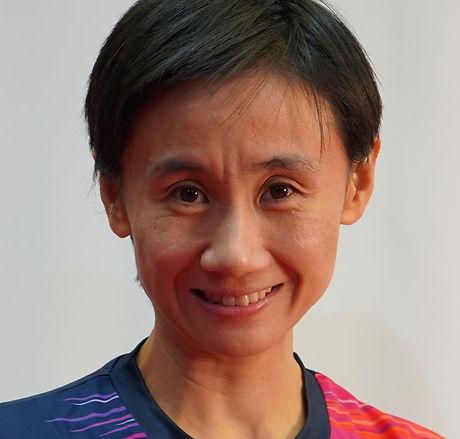 Liu Jia5_web.jpg