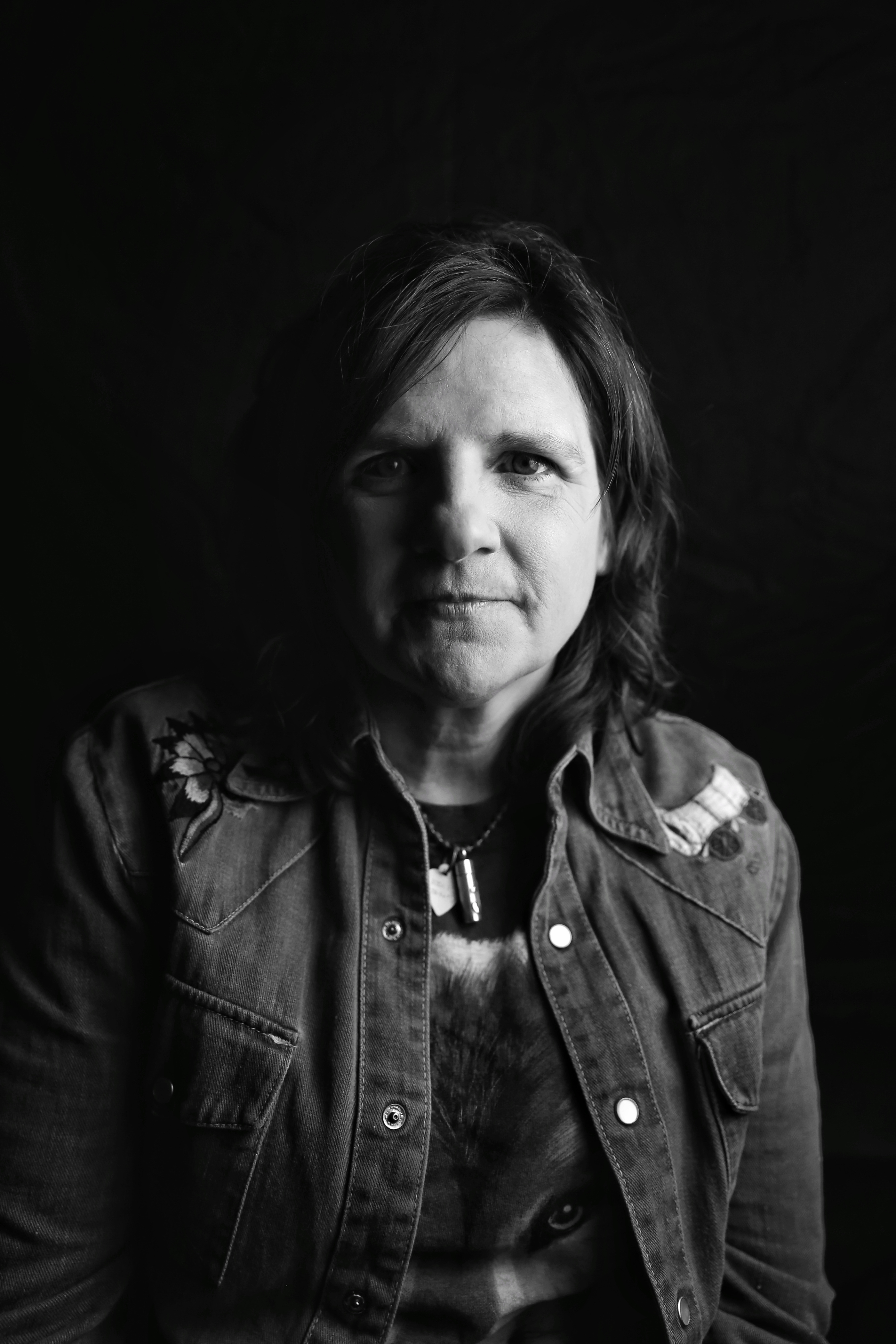 amy ray (indigo girls)