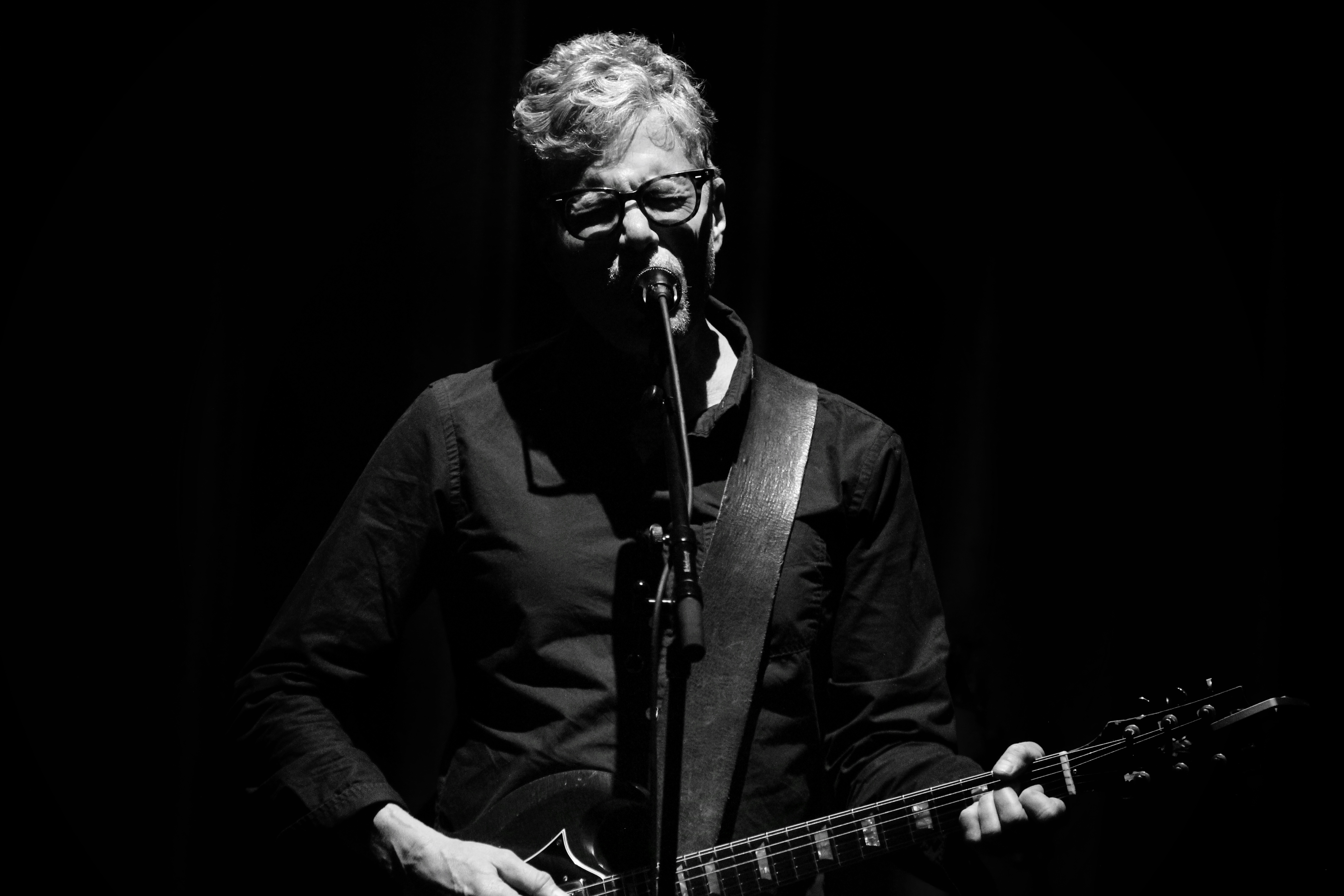 gary louris of the jayhawks