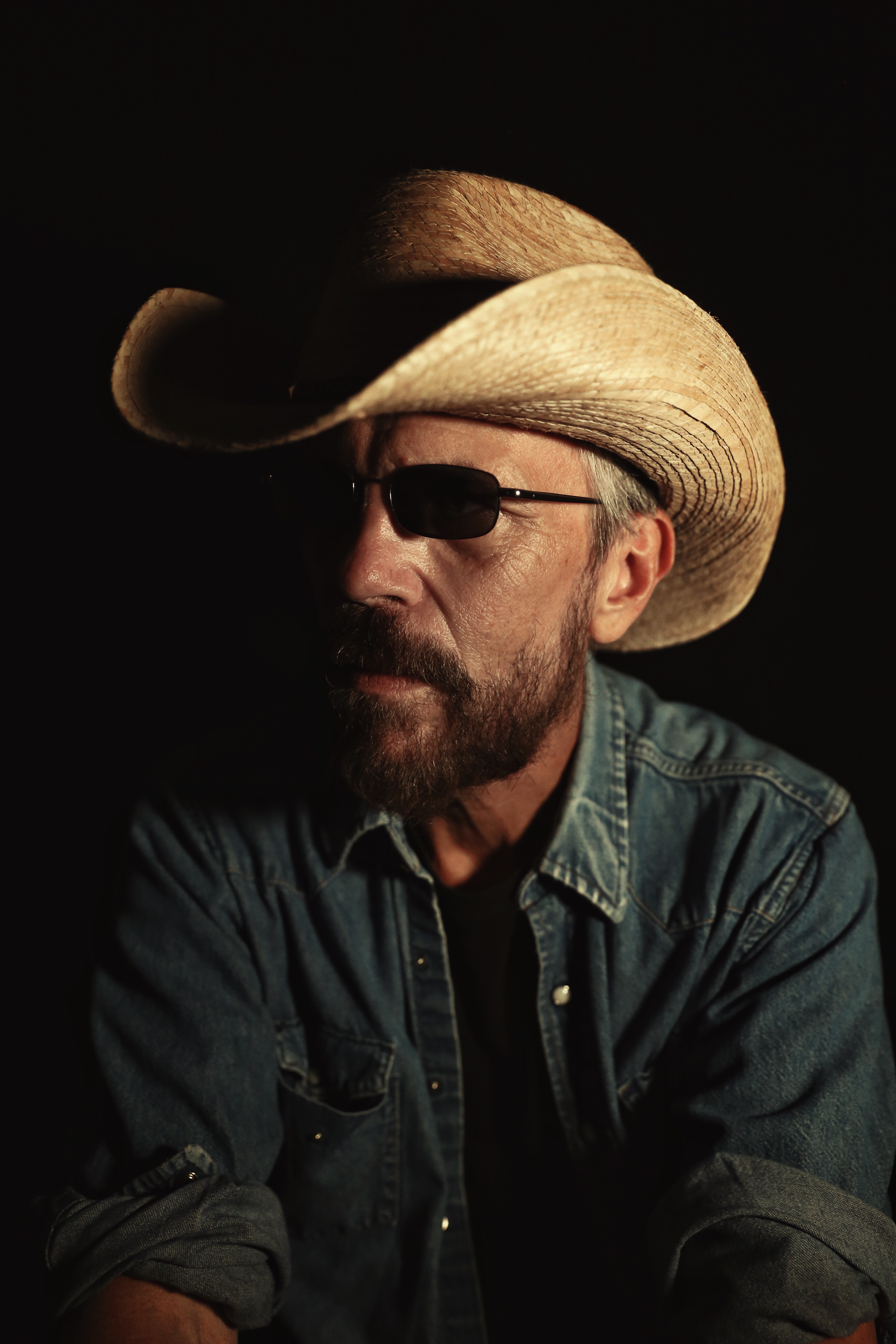 brian henneman (bottle rockets)