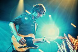 sadler vaden-guitar player magazine