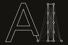 Introducing Automation Intelligence