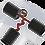 Thumbnail: 3D Serpentine Micromixer