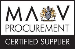 MAV certified supplier.jpg