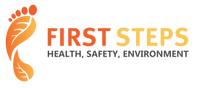 First Steps Logo.png