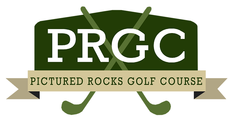 GOLF COURSE LOGO.png