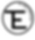 Tri Edge Logo.png