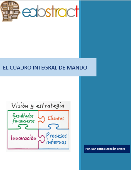 EL CUADRO INTEGRAL DE MANDO PORTADA.PNG