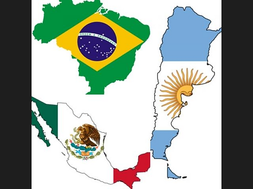 FINANZAS MEXICO BRASIL ARGENTINA.png