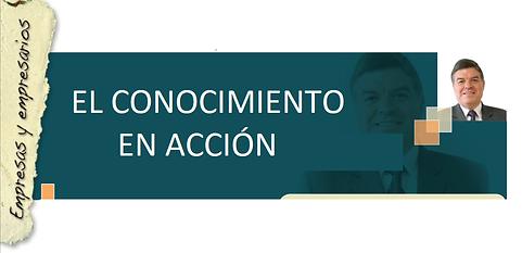 EL CONOCIMIENTO EN ACCION.png