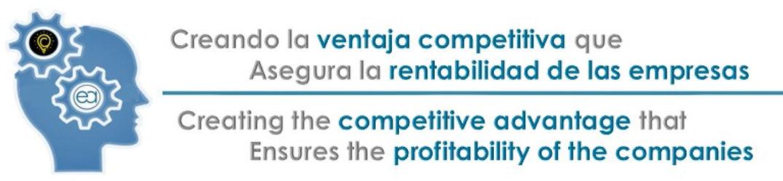 CREANDO LA VENTAJA COMPETITIVA BILNGUE 2