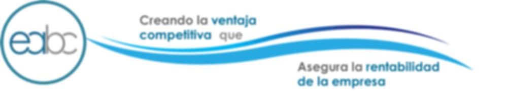 PIE DE CABEZA JUNIO 2020.PNG