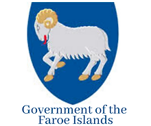 Government of the Faroe Islands.png