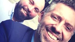 PETUR LARSEN   |   We have entered a cooperation with DTU 🤝