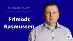 BFI SAMRØÐA  |  Frimodt Rasmussen, Stjóri á KSS 🙂
