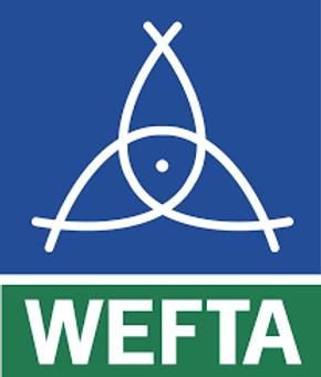 wefta.png
