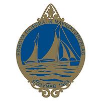 FSN logo png.png