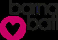 barnabati_logo.png