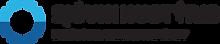 SVS - Logo.png