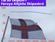 FAS  |  Tal av skipum í Føroyska Altjóða Skipaskrá 📊