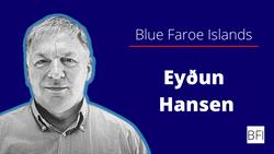 BFI SAMRØÐA  |  Eyðun Hansen, Stjóri á ETV El-Talvuvirkinum í Gøtu 🙂