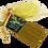 Thumbnail: Tamanu Oil Soap 4 oz bar