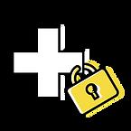 Sicherung der Gesundheit.png