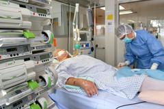 Reportage-hospitalier