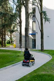 Handicap-vie-quotidienne-travail