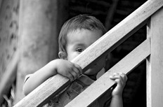 portraits-9_edited.jpg