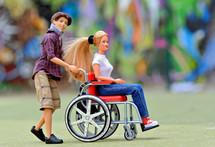 Handicap-vie-affective-sexualité