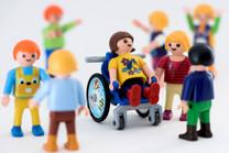 Handicap-enfance-école