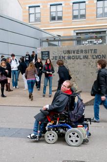 Handicap-Vie-quotidienne-20.jpgHandicap-scolarité