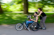 Handicap-vie-quotidienne-sport
