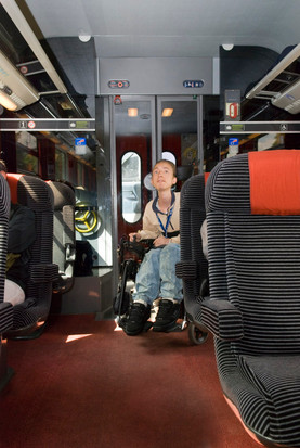 Handicap-vie-quotidienne-transport