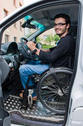 Handicap-vie-quotidienne