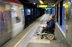 Handicap-vie-quotidienne-transport