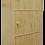 Thumbnail: 三層門櫃