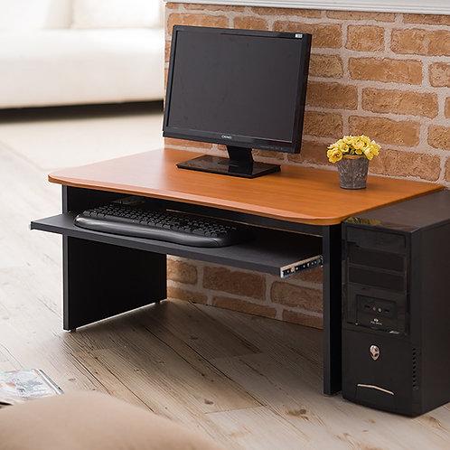T113  和室電腦桌