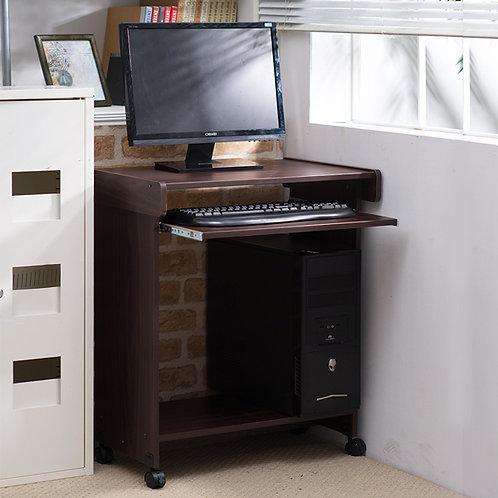 T115  電腦桌